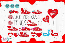 I make a small portion when these links are used, at no additional cost to you. Pin On Valentine S Day
