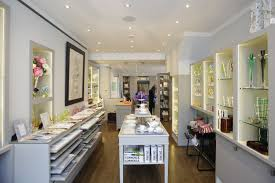 Chelsea Design Stores Our London Shops Nina Campbell Nina Campbell