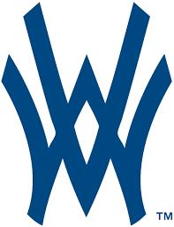 Text Blue Font Logo Azure Electric Blue Brand Trademark