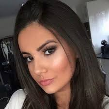Nicole Corrales - Bio, Facts, Family | Famous Birthdays