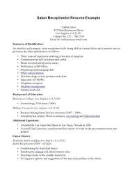Project Analyst Resume Sample Project Analyst Resume Spectacular ...
