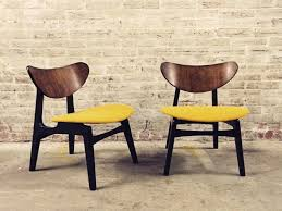 mustard yellow furniture. Impressive Contemporary Yellow Dining Chair Ury Furniture Oval White Table With Glass Water Pitcher Mustard Of T