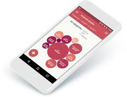 Personal Expense Tracking Toshl Finance Personal Finance Budget And Expense Tracker App