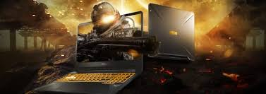 Asus desktop wallpaper 1920x1080 (0). Asus Tuf Fx505 Review How Does The Ryzen 7 3750h Perform In A Budget Laptop