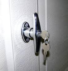 shark tank door lock garage door lock simple garage door lock fl 2 1 divine with shark tank door lock