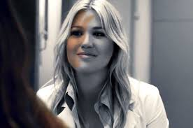Kelly Clarksons Since U Been Gone This Weeks Billboard
