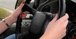 And Drivers Teen Know For Their Tips Parentsnapa Blog How