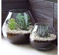 Glass Bowl Decoration Ideas Decorative Glass Bowls ‹ Decor Love 2