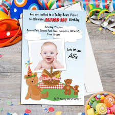 full size of 1st birthday invitation wording in marathi sle cards text cars theme for baby