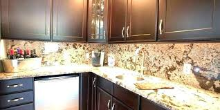 kitchen counters laminate