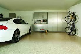 Garage interior Messy Car Garage Interior Design Ap Images Car Garage Interior Design Home Improvement Ideas