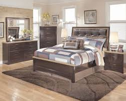 Exceptional Bedroom Furniture:Bedroom Furniture Katy Tx Streamrr With Regard To Bedroom  Furniture Katy Tx Bedroom