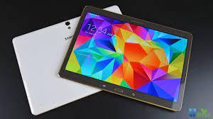 Top 11 máy tính bảng 10 inch giá rẻ dưới 5 triệu đáng mua nhất 2021