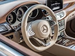 mercedes benz 2015 interior. mercedesbenz cls shooting brake 2015 interior mercedes benz
