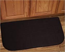 memory foam kitchen floor mats new kitchen floor rug mats memory foam kitchen rugs memory