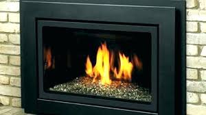 convert fireplace to gas convert fireplace to gas convert gas fireplace to wood stove insert converting