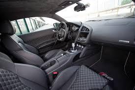 2015 audi r8 interior. 2014 audi r8 coupe interior 2015
