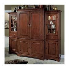 visions furniture. 34145 Riverside Furniture Visions Iii Home Entertainment Tv Console