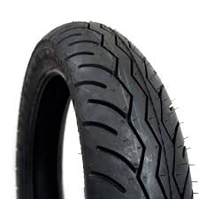 Motorcycle Tire Tread Design Metzeler Lasertec 130 70 18 Rear Motorcycle Tire
