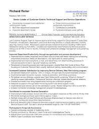 waiter resume sample resume for waiters example of waiter resume waiter resume fine dining server resume restaurant server resume head waiter cv template restaurant head server