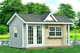 prefab shed office. Shed Home Office Previous Next Storage Prefabricated Prefab . D