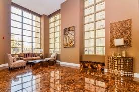 apartments for rent by owner in jersey city heights. 2 bedroom apartments in jersey city heights home decorations design list of things for rent by owner a