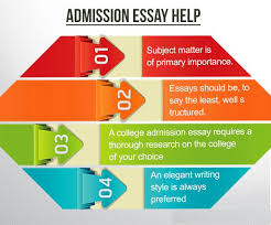 best admission essay writing service images  admission essay writing services to secure your place in coveted universities essaywriting is of course