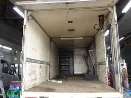 1217 l numéro de châssis je consulte les annonces: Mercedes Benz Atego 1217 Kleyn Trucks