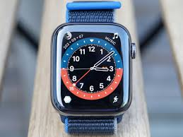 Apple Watch Series 6 review: faster, cheaper, still the best | Apple Watch