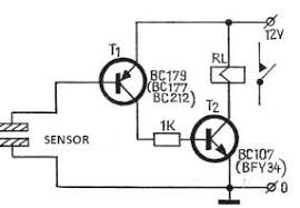 touch switch circuits readingrat net Touch Switch Wiring Diagram touch switch circuit diagram the wiring diagram, circuit diagram touch lamp control switch wiring diagram