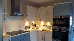 Get Creative With These Corner Kitchen Cabinet Ideas Homify