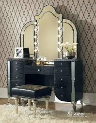hollywood style furniture. plain hollywood vanities hollywood style dressing table with lights vanity furniture diy  thrift store desk makeover using