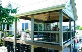 deck roof ideas. Deck Roof Ideas Pinterest Free Roofs Pictures With Design Rooftop Cheap Under Ceiling I