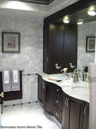 average price to remodel a bathroom. What Is The Average Cost To Remodel A Bathroom Best Tips For Price