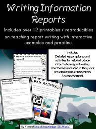 ESL kids worksheets book report Free grade Book Report Template Yahoo Image  Search Results ESL Energiespeicherl SlideShare