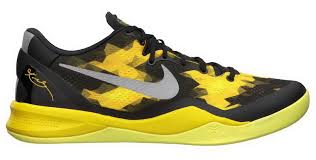 Image result for nike kobe shoes