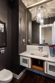 fancy half bathrooms. Bathroom In The Monaco Showhome. MonacoNew HomesFancyHalf Fancy Half Bathrooms I