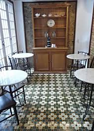 decorative cement tiles