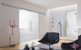 glass door designs for living room. Perfect Room Classic Glass Door Designs Intended For Living Room M