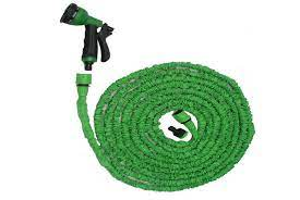 expandable garden hose offer