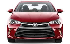 joseph s motors kala uganda motors cars car dealers car importers