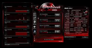 Asus Organizational Chart Rog Aresiii 8gd5 Graphics Cards Asus Global