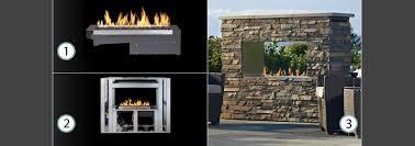 regency plateau pto30 outdoor gas burner