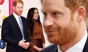 Meghan Markle and Prince Harry told to repay UK taxpayer after lavish  spending on mansion | Royal | News | Express.co.uk
