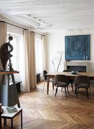 furniture on wood floors. amazing herringbone floors furniture on wood