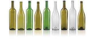 Hasil carian imej untuk bottle