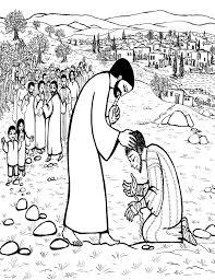 1 God Heeft De Wereld Geschapen