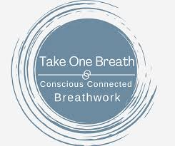 Adding revelation breathwork to my skill set as a healer allows me to offer another tool to support. Hay2d1rnazcaim