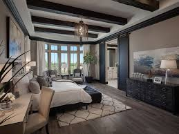 Luxury Bedrooms Interior Design Collection