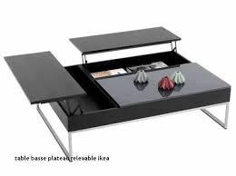 Concevoir Un Table Cuisine Modulable Ikea Healthdetailspw